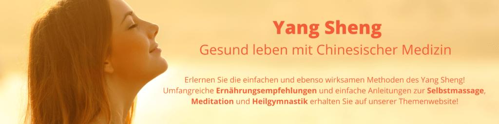 TCM_yangshenggesundleben_Banner